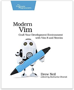 Iccf Holland Vim Books